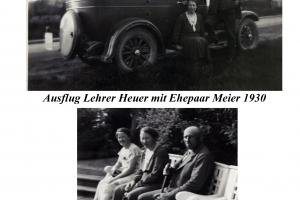 875-225-03t-heuer-abschied