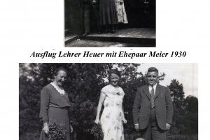 875-225-04t-heuer-abschied
