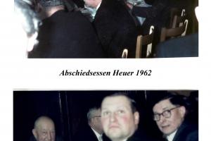 875-225-14t-heuer-abschied