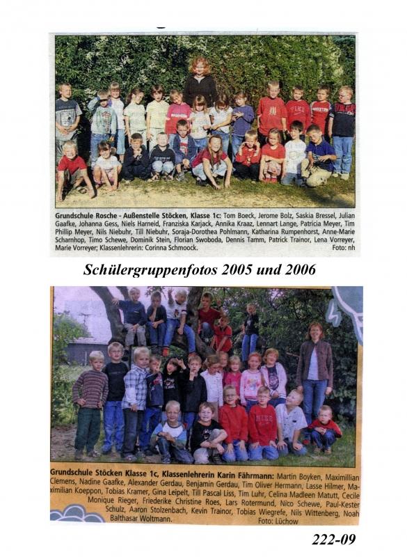 875-222-09t-klassenfotos