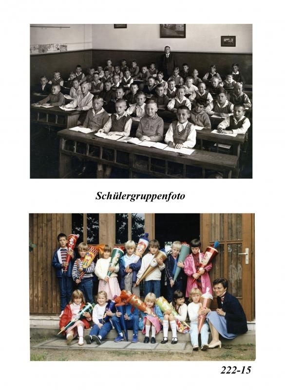 875-222-15t-schuelergruppe