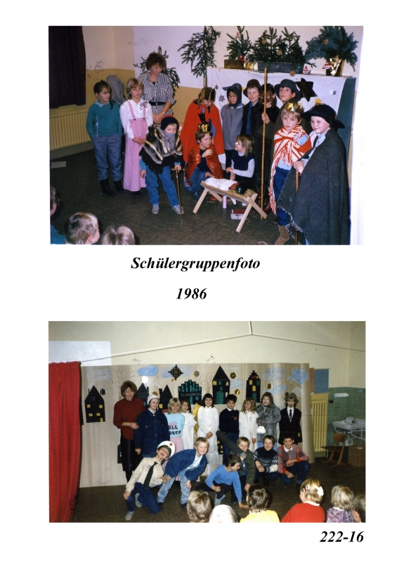 875-222-16t-schuelergruppe