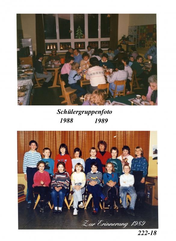 875-222-18t-schuelergruppe