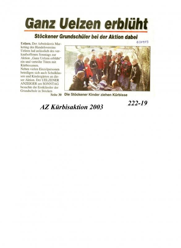 875-222-19t-AZ-kuerbisaktion-2003