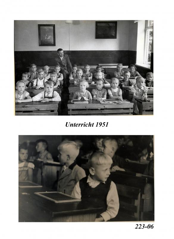 875-223-06t-unterricht