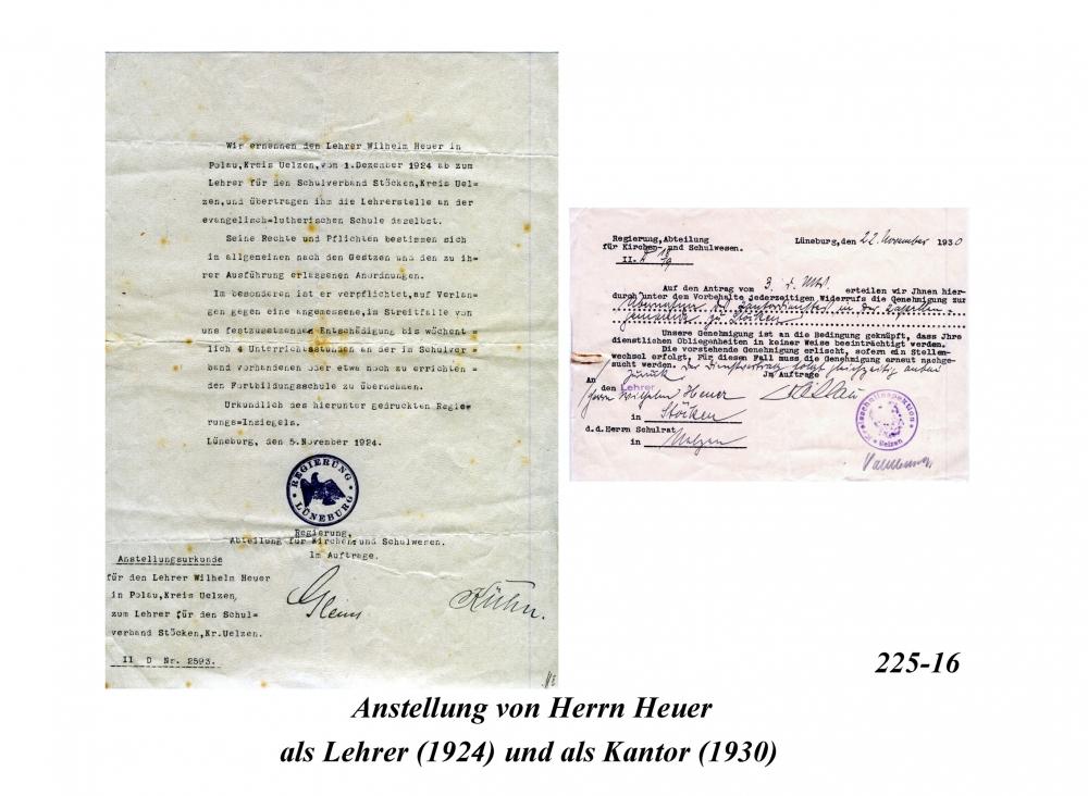 875-225-16t-heuer-abschied