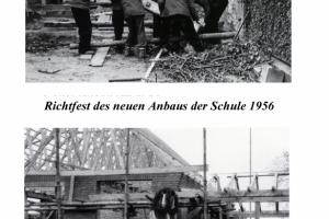875-221-02t-schul-gebaeude