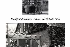 875-221-03t-schul-gebaeude
