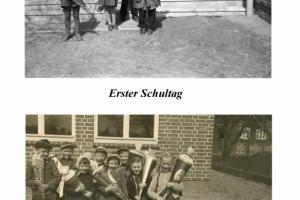 875-222-14t-schuelergruppe