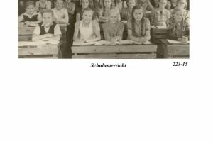 875-223-15t-unterricht