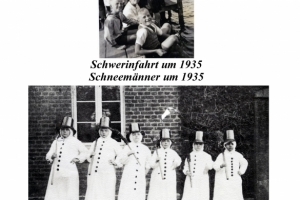 875-224-07t-schulausfluege