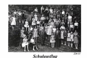 875-224-11t-schulausfluege