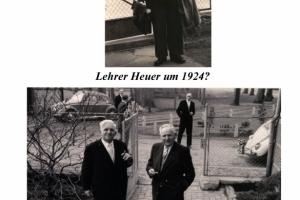 875-225-02t-heuer-abschied