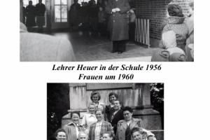 875-225-07t-heuer-abschied