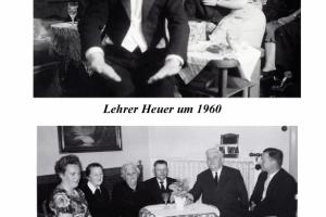 875-225-08t-heuer-abschied