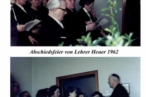 875-225-09t-heuer-abschied