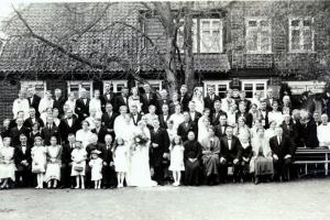 1943_331_01 Hochzeitsfoto 1943