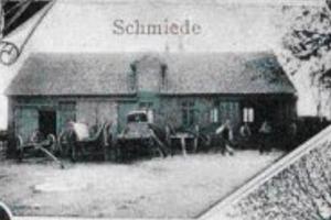 875-324-01t-schmied1
