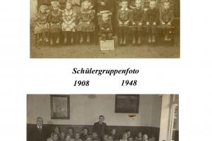 875-222-12t-schuelergruppe