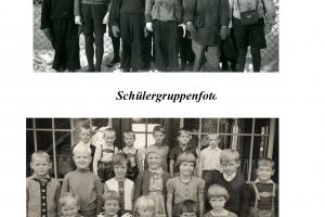 875-222-13t-schuelergruppe