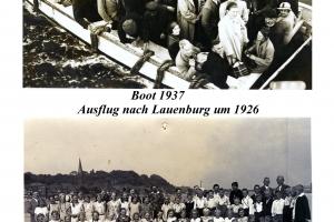 875-224-01t-schulausfluege