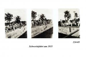 875-224-05t-schulausfluege