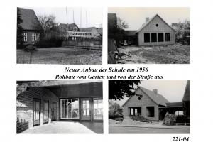 875-221-04t-schul-gebaeude