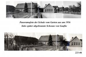 875-221-06t-schul-gebaeude